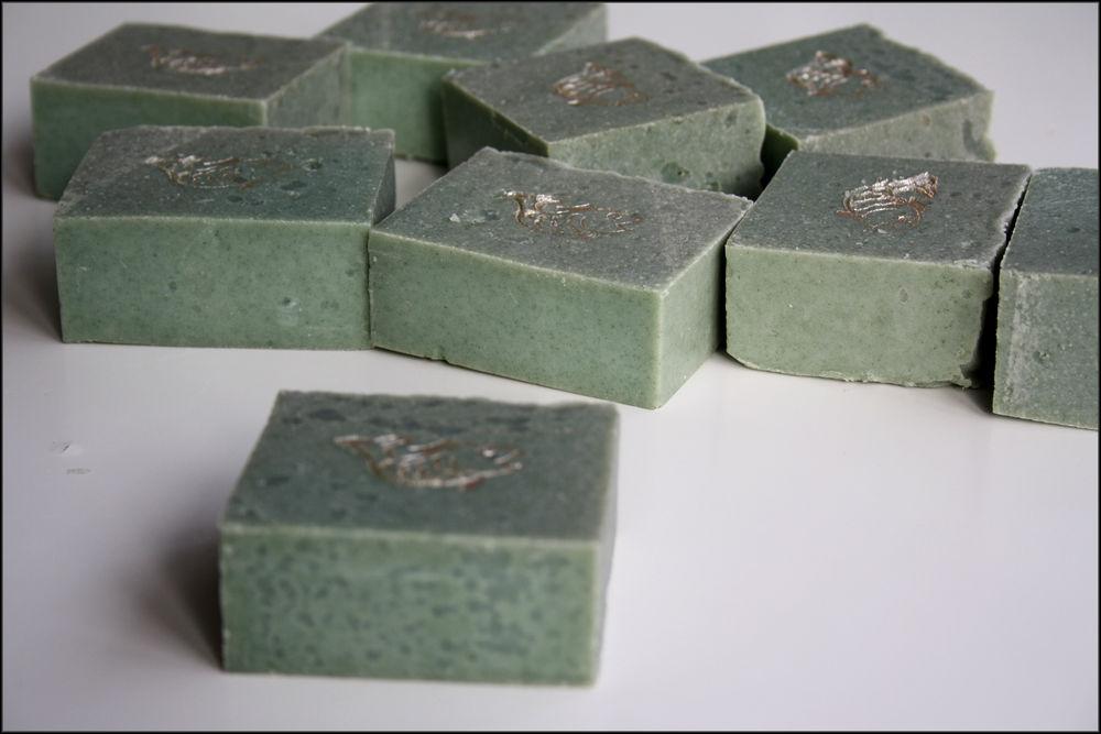 мыло, уход за телом, натуральное мыло купить, банное мыло, мыло ручной работы