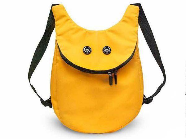 Внимание!! Конкурс! Приз-Солнечный рюкзачок! | Ярмарка Мастеров - ручная работа, handmade