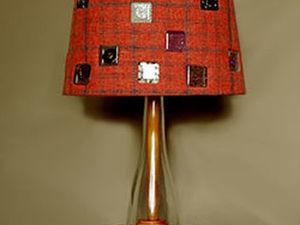 Распродажа светильников   Ярмарка Мастеров - ручная работа, handmade
