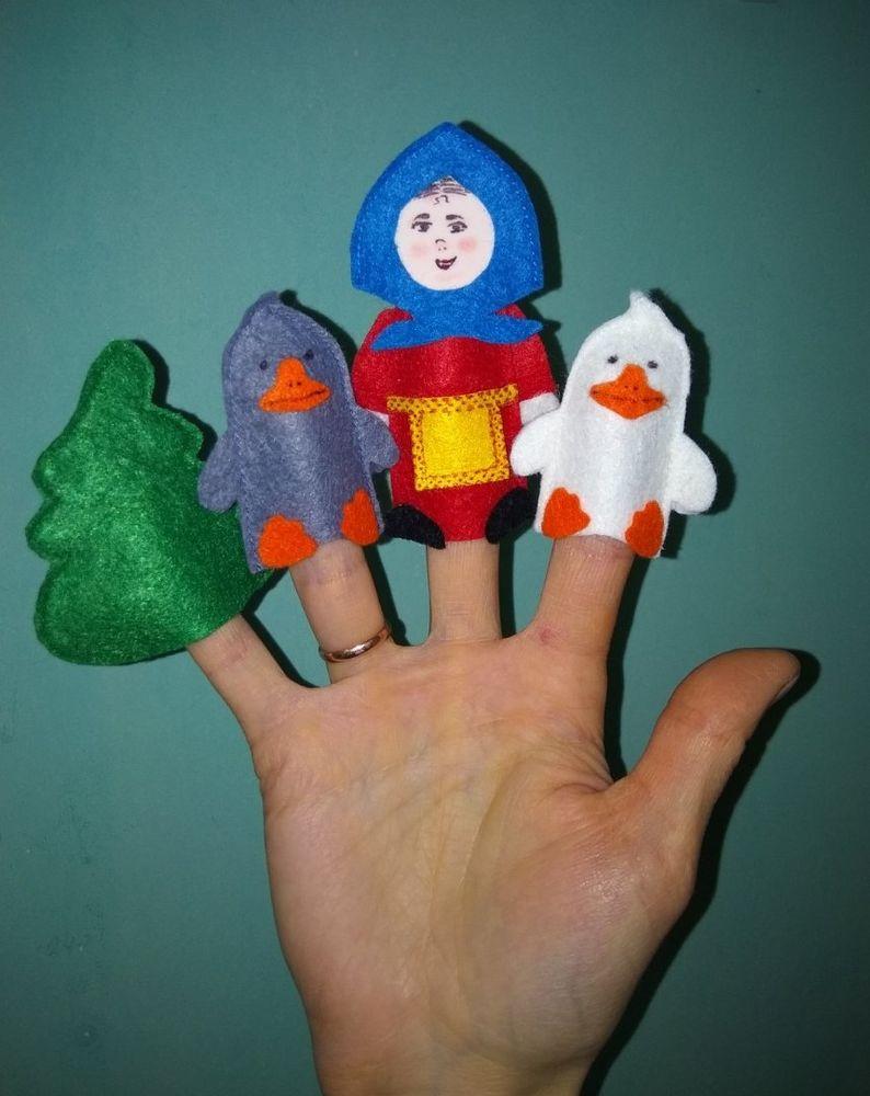 кукольный театр, игры с детьми, театральная кукла игрушка, занятия с детьми, марионетка