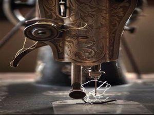 Я в теме... | Ярмарка Мастеров - ручная работа, handmade