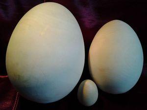 Пасхальные Яйца !!! Новые размеры !!! | Ярмарка Мастеров - ручная работа, handmade