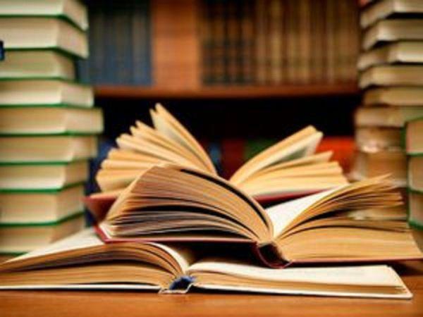 Книжная лавка - интересная сборка книг и журналов   Ярмарка Мастеров - ручная работа, handmade