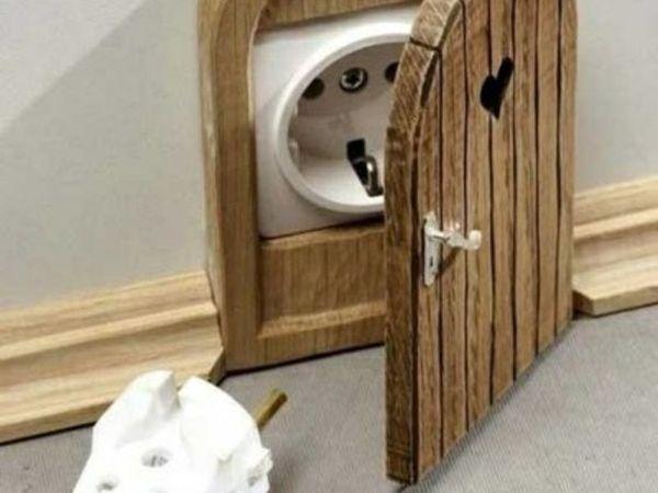 Interesting Ideas for Home Decor | Livemaster - handmade