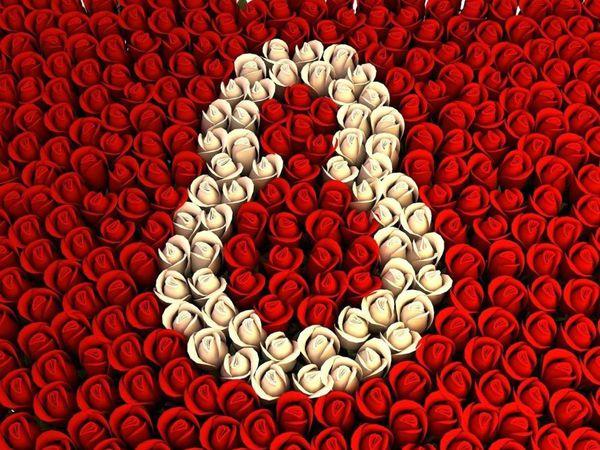 Милых рукодельниц и ценителей ручной работы с 8 марта! | Ярмарка Мастеров - ручная работа, handmade