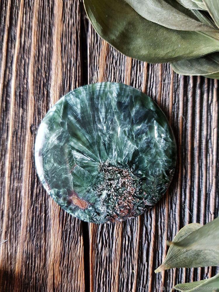 новинки, кабошон, украшение, камни бусины