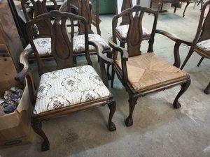 Реставрация - дайте второе дыхание вашей мебели!. Ярмарка Мастеров - ручная работа, handmade.