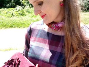 Лето, ах лето.) Фотосессия с летними моделями. Часть2. Ярмарка Мастеров - ручная работа, handmade.
