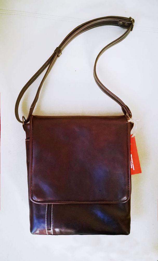 готовая сумка, сумка кожаная готовая, готовые работы со скидкой, скидки