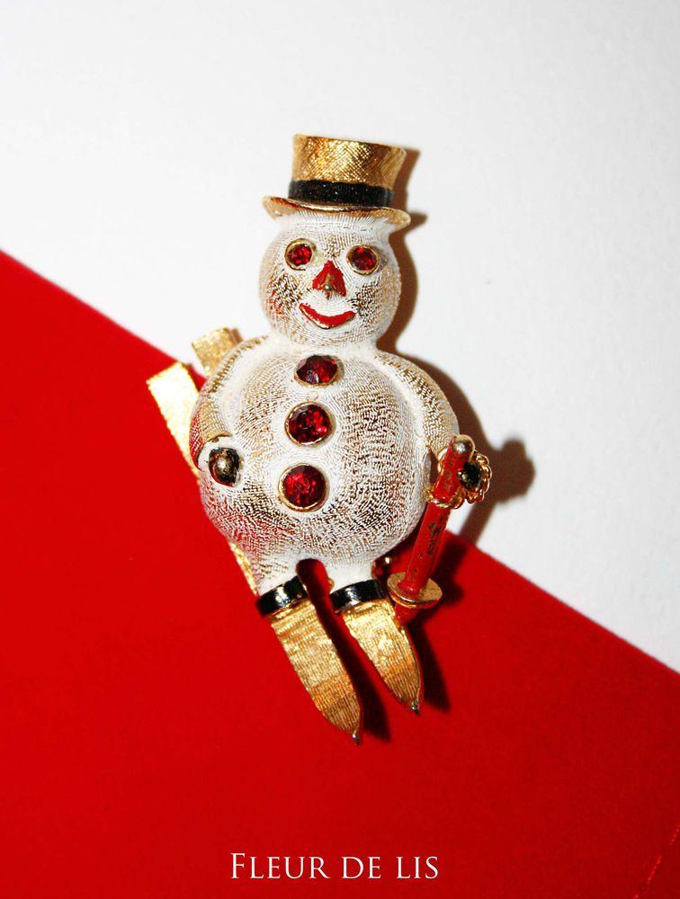 снеговик, art, человечек