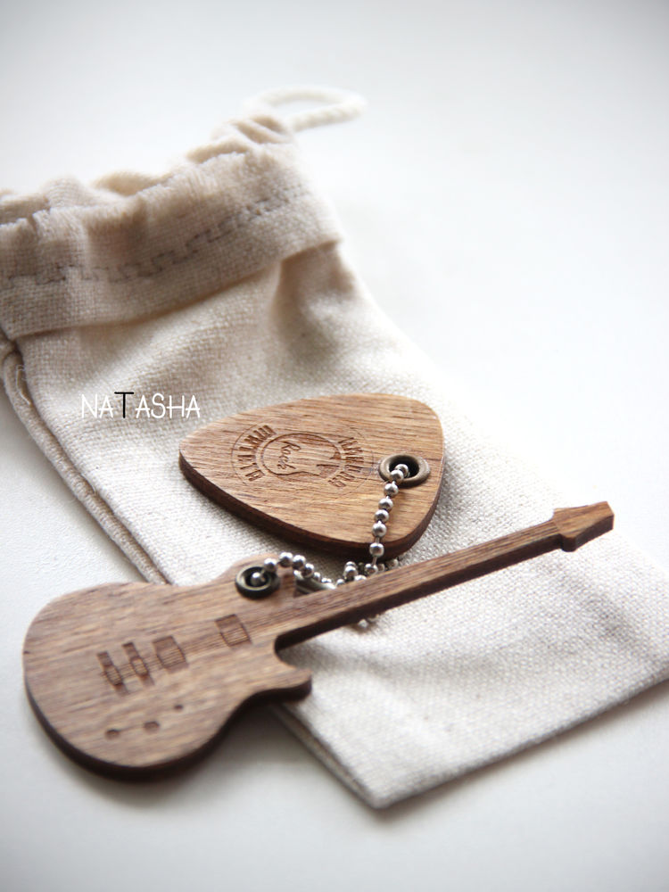 гитара, подарок, hakuna matata, музыкант