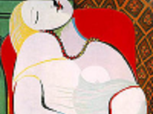 Интересные факты о картинах | Ярмарка Мастеров - ручная работа, handmade