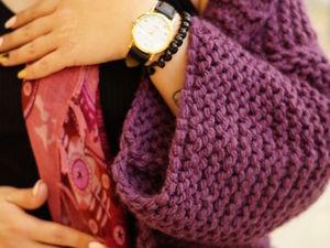 «BIG SALE: одежда» — уникальная распродажа дизайнерских нарядов на Ярмарке Мастеров. Ярмарка Мастеров - ручная работа, handmade.