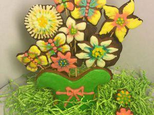 Весна приди! Подарок подписчикам. | Ярмарка Мастеров - ручная работа, handmade
