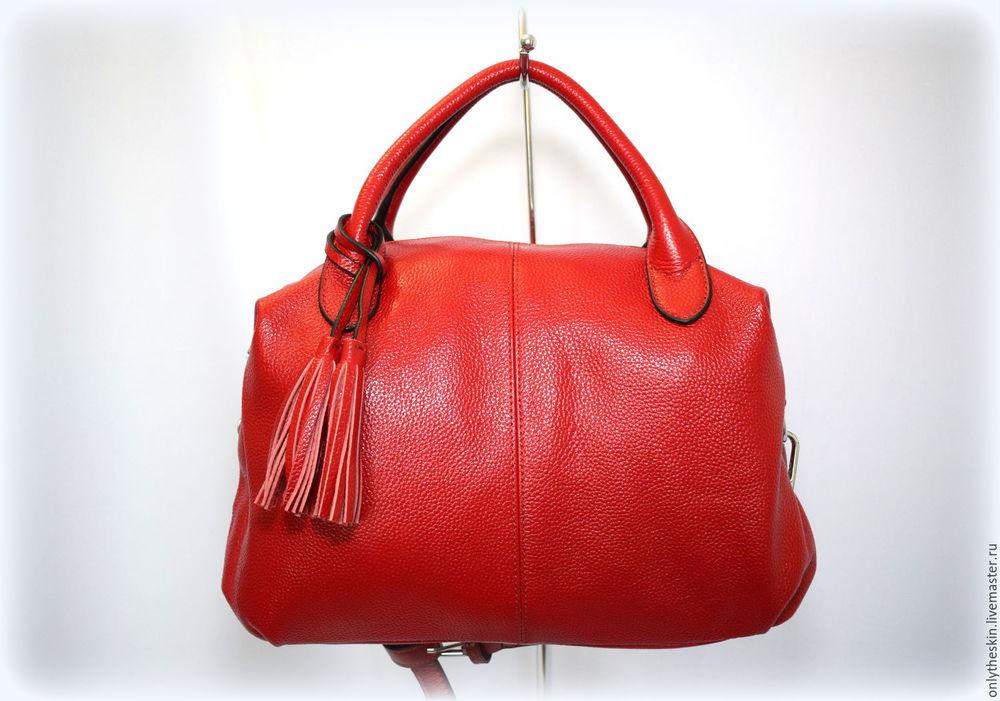 женские сумки, сумки женские