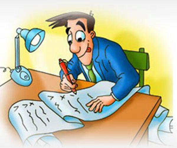 продвижение статьями, привлечь клиентов