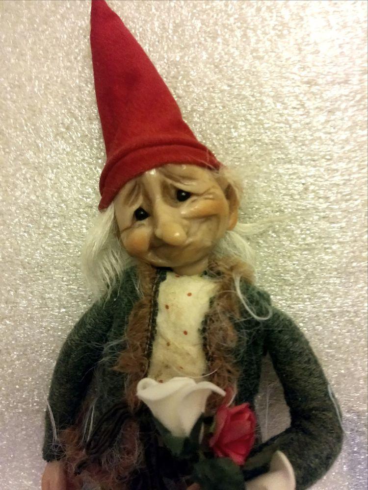 авторская работа, сказка, татьяна кашицкаяя, интерьерная кукла, заказать