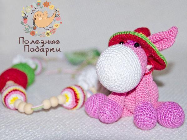 Слингобусы и всё о них   Ярмарка Мастеров - ручная работа, handmade