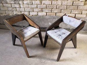 Диван и кресла из мореного дуба. Ярмарка Мастеров - ручная работа, handmade.
