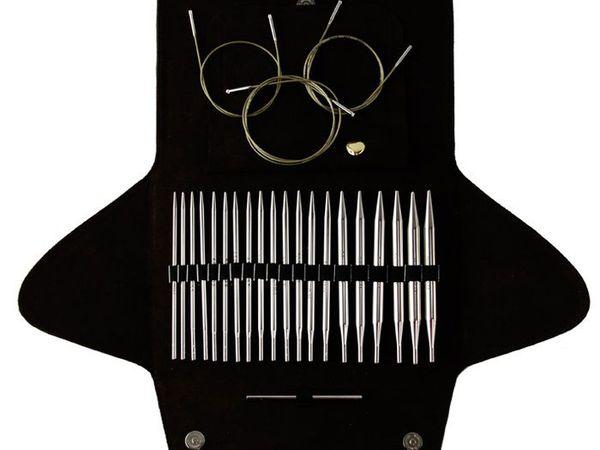 Правила заказа наборов, спиц, крючков производства ADDI. Пряжи KATIA -  AZTECA.   Ярмарка Мастеров - ручная работа, handmade