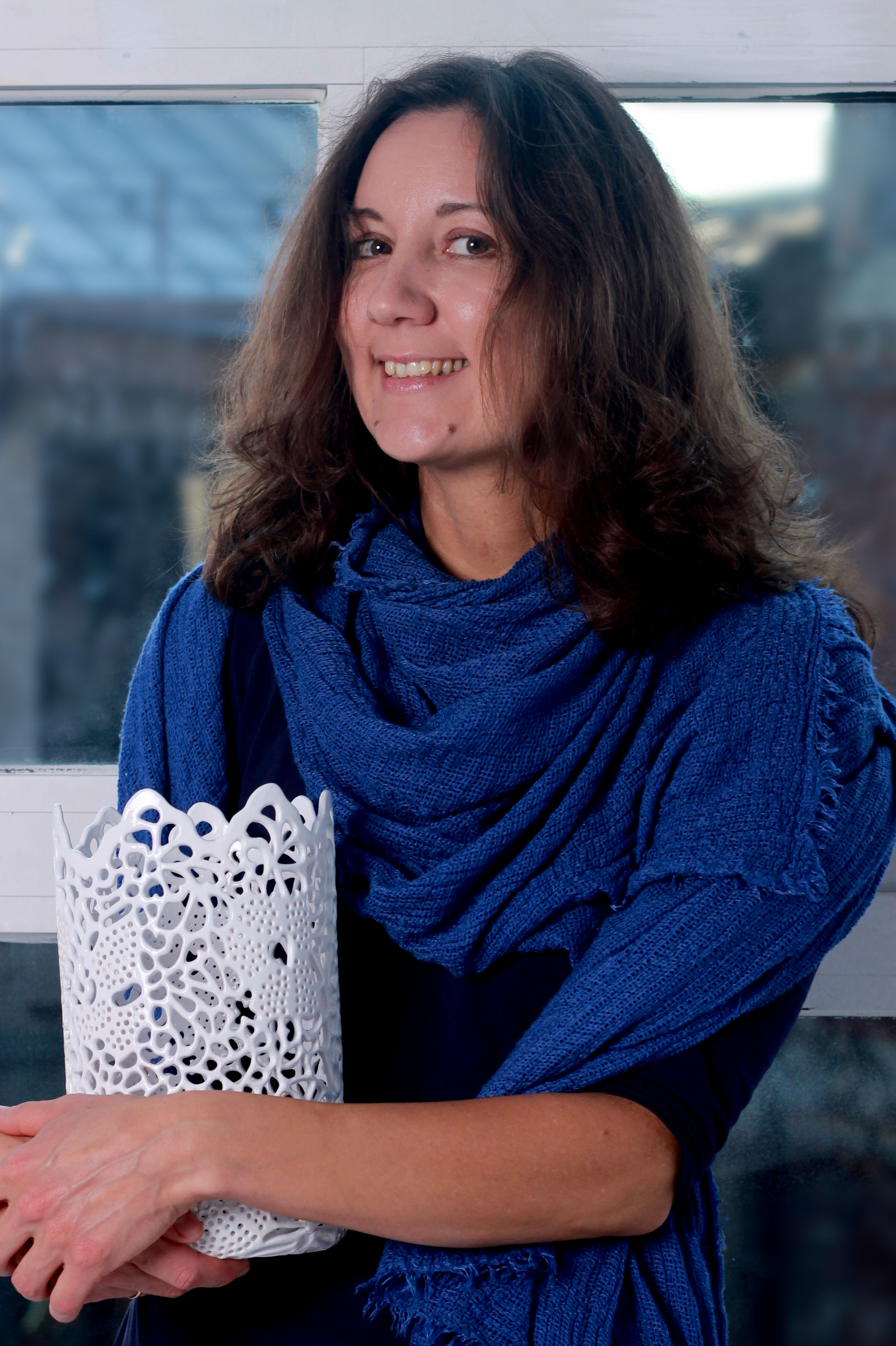 Мария Матюкина, фото № 1