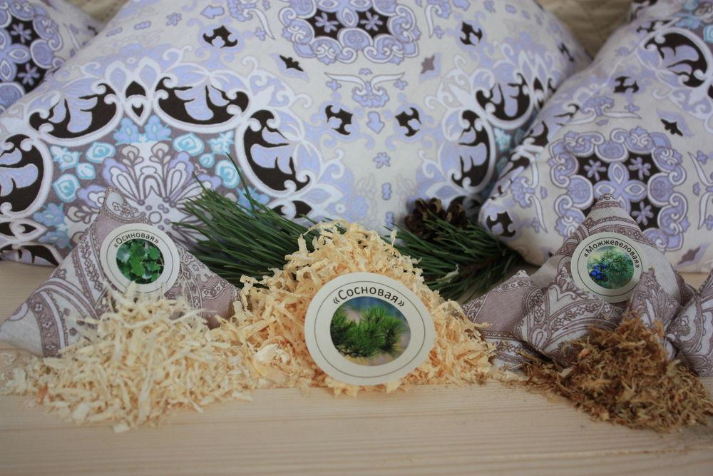 восстановление биополя, хлопок аромат комфорт, натуральный эко текстиль