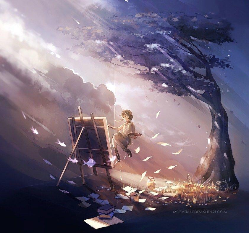 психология, психолог мерлин, самосовершенствование, душа, душевные радости, творчество, творческий процесс
