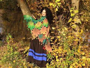 Просто так...Для Всех...кто любит Ручное Вязание!!. Ярмарка Мастеров - ручная работа, handmade.