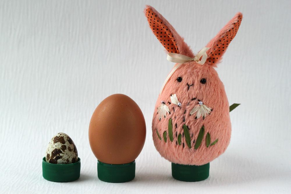 зайчик, мишка тедди, пасха, пасхальное яйцо