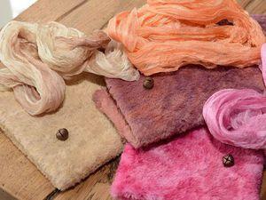 Новые подарки от доМишки! 17.02.17 | Ярмарка Мастеров - ручная работа, handmade