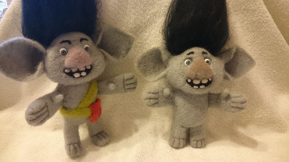 кукла своими руками, игрушки ручной работы, интерьерная игрушка, валяние из шерсти, шерсть для валяния