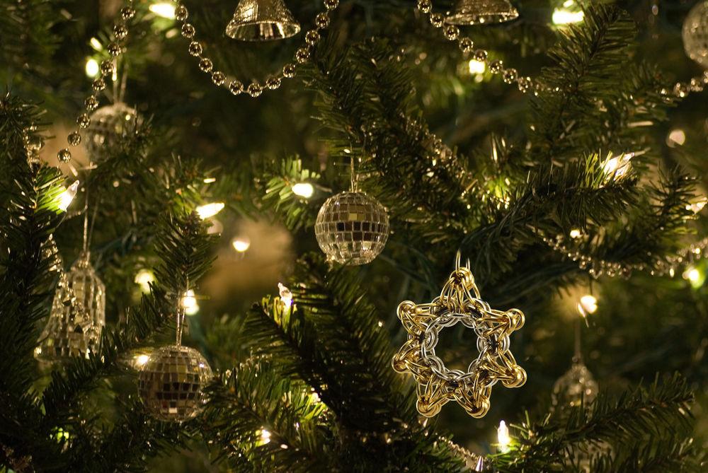уникальный подарок, подарок на новый год