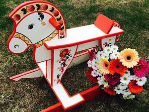 Детские игрушки, для детей от 2-х лет. Ярмарка Мастеров - ручная работа, handmade.