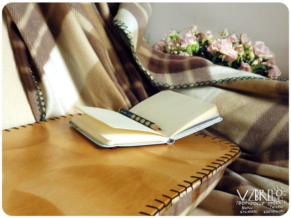 взбрело, столик на подушке, поднос, новая работа, обновление магазина, диванный столик, писать