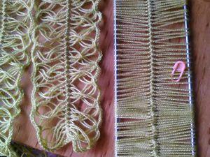 Хвастушки | Ярмарка Мастеров - ручная работа, handmade