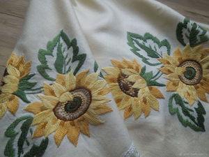 Распродажа винтажного текстиля — скидка до 70%!. Ярмарка Мастеров - ручная работа, handmade.