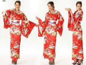 Модный показ кимоно в Японии | Ярмарка Мастеров - ручная работа, handmade