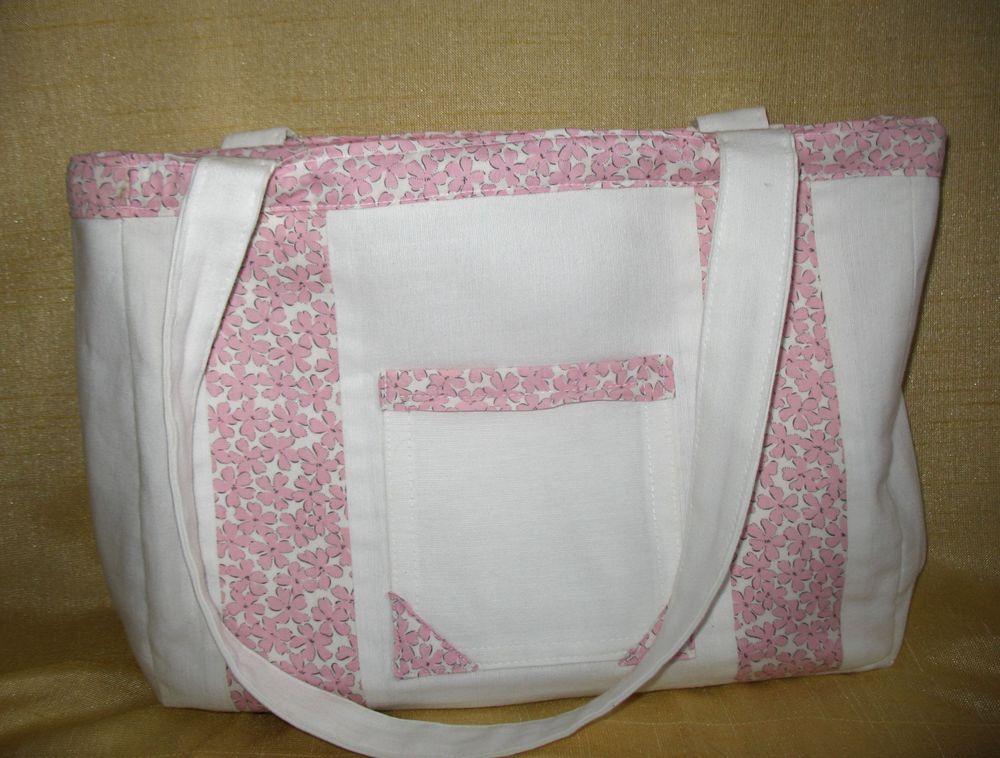 сумка текстильная, распродажа готовых работ, глобальная распродажа