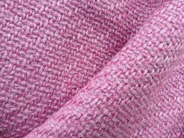 Закрытие магазина и распродажа тканей | Ярмарка Мастеров - ручная работа, handmade