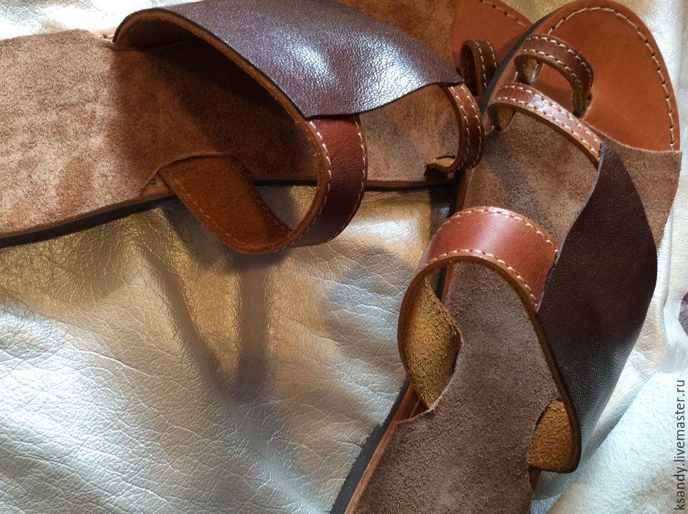 Переделываем простенькие пантолеты, фото № 8