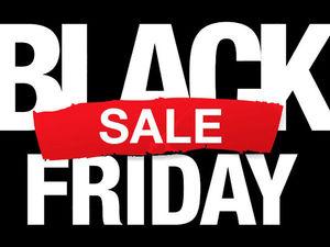 -30% Black Friday sale!!! | Ярмарка Мастеров - ручная работа, handmade