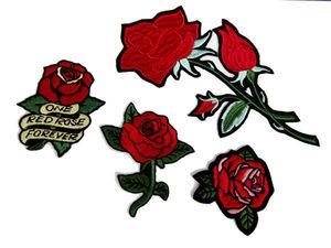 Новая коллекция One red rose forever   Ярмарка Мастеров - ручная работа, handmade