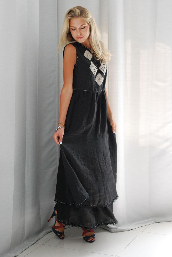 акция магазина, акция к новому году, платье в пол, женская одежда