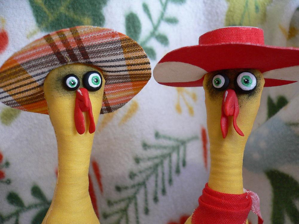 петушки, новинка, игрушки, текстильные игрушки, совы, совушки