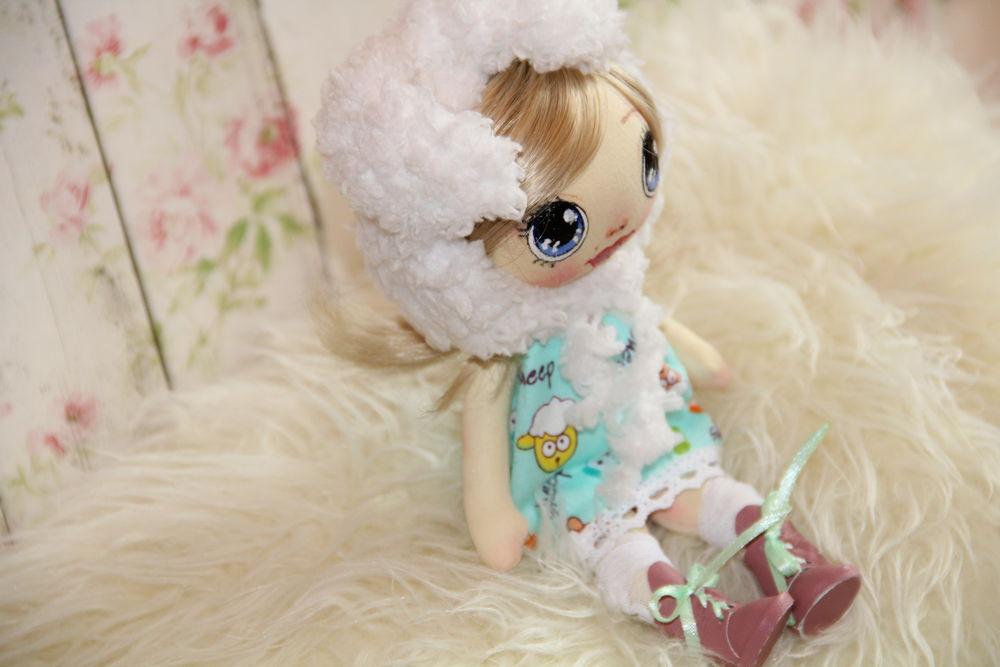 аукцион, аукционы, аукцион сегодня, аукцион на куклу, аукцион с нуля, быстый аукцион, кукла, куклы и игрушки, куклы