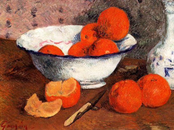 Апельсинчики, мандаринчики!!! | Ярмарка Мастеров - ручная работа, handmade