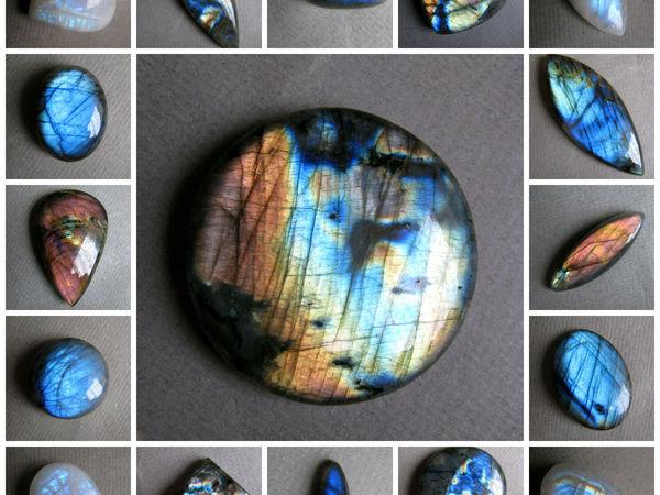 Видео камушков от 7 ноября. | Ярмарка Мастеров - ручная работа, handmade