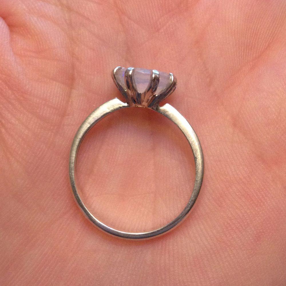 новинка магазина, серебряное кольцо