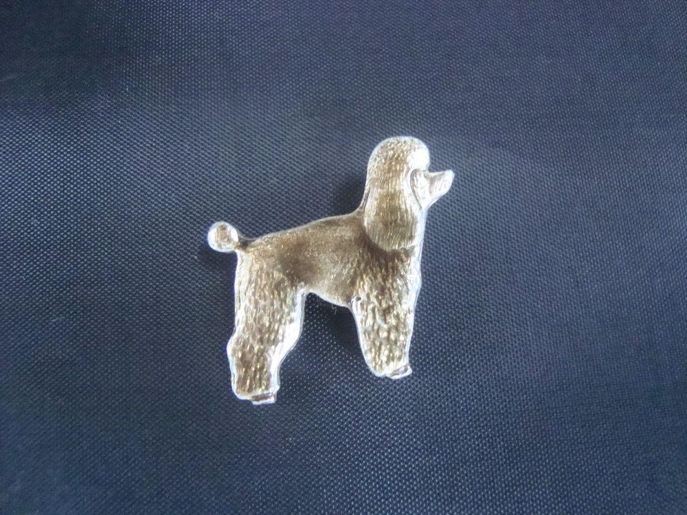 советский значок, значок на ошейник, купить значок такса, металлический значок, фигурный значок, маленький значок, на выставку собак, такса, фалеристика