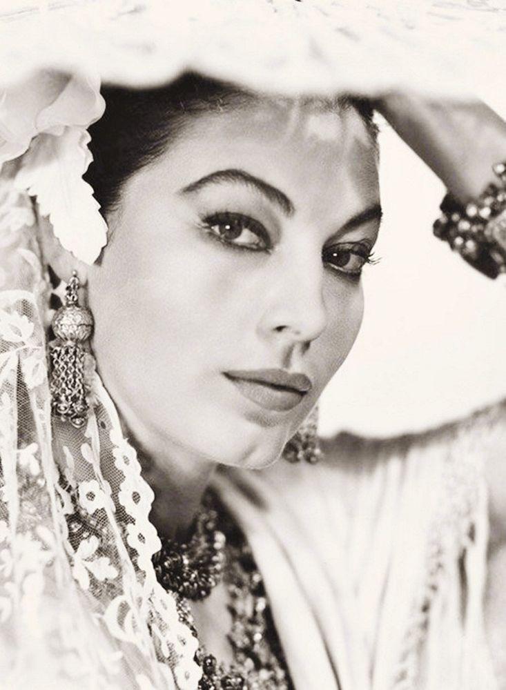 Ава роз актриса фото 539-934
